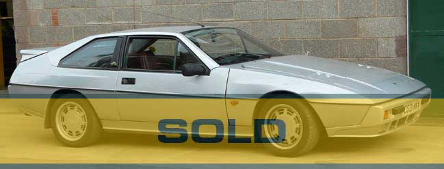 lotus excel for sale